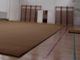 eeklo yoga vereniging